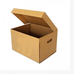 archive-box2