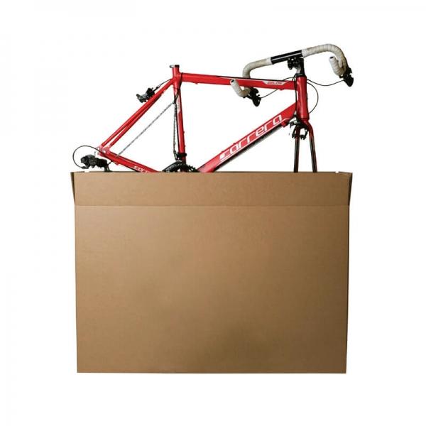 bike-box-2