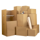moving box_picture-1