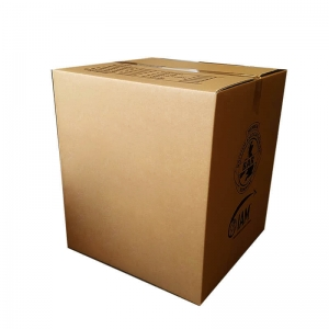 get-cracking-box-large-recycled