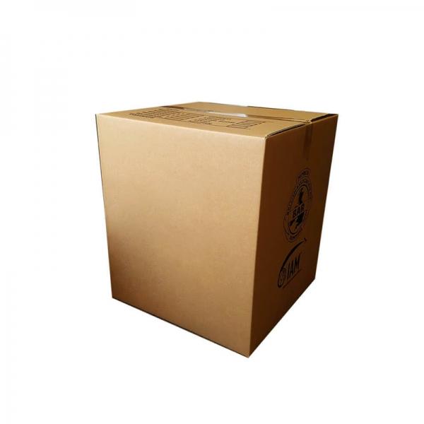 get-cracking-box-medium