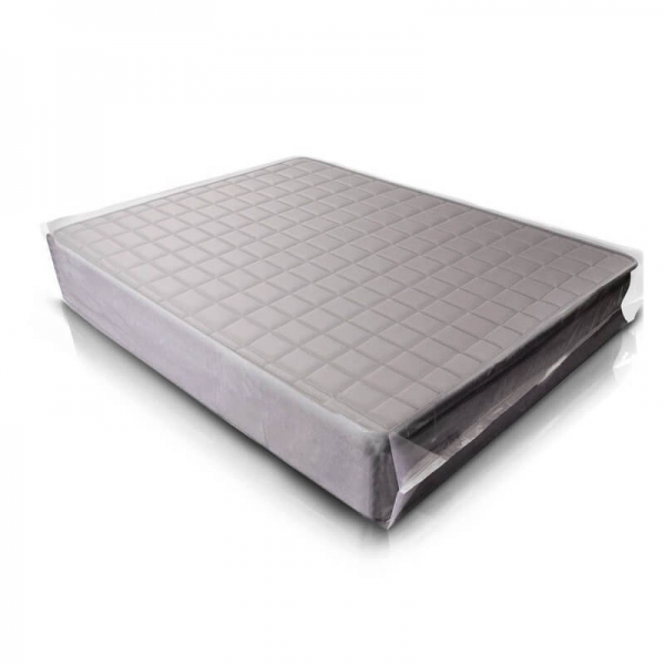 mattress-bag-1.jpg