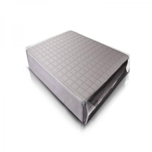 mattress-bag-single.jpg
