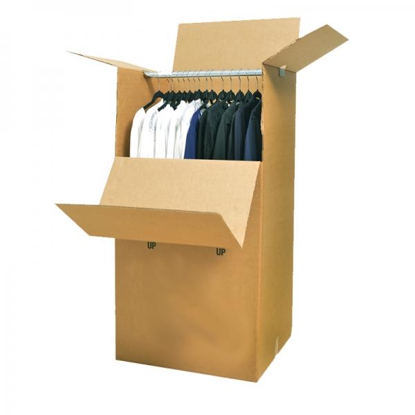 wardrobe-box2