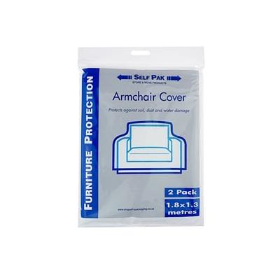 armchair-cover